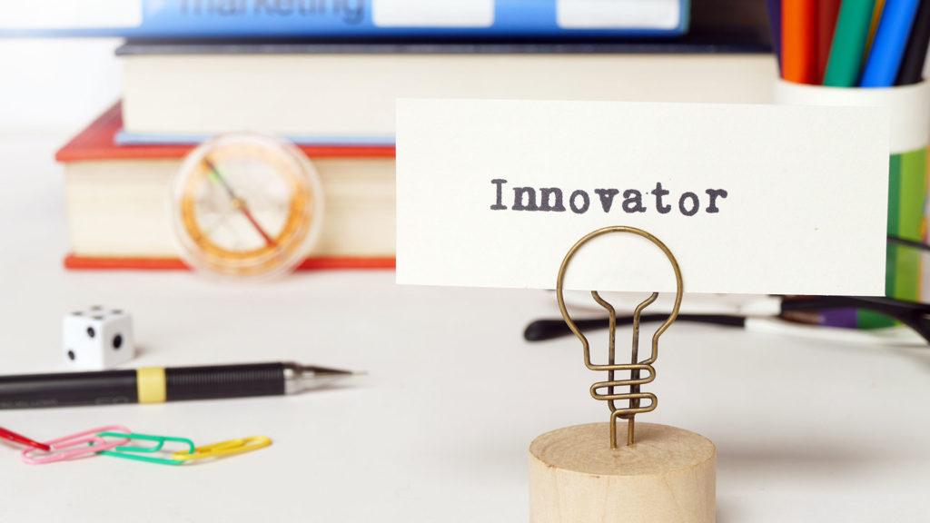 Une chaire pour valoriser nos territoires par l'innovation et l'entrepreneuriat