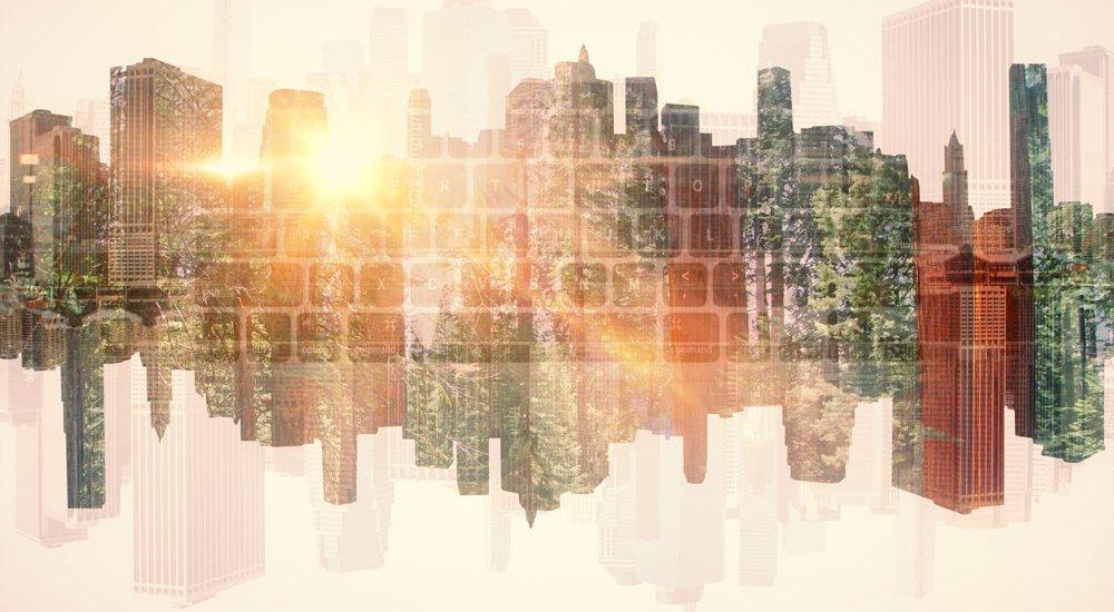 The European Capital of Innovation Award (iCapital)