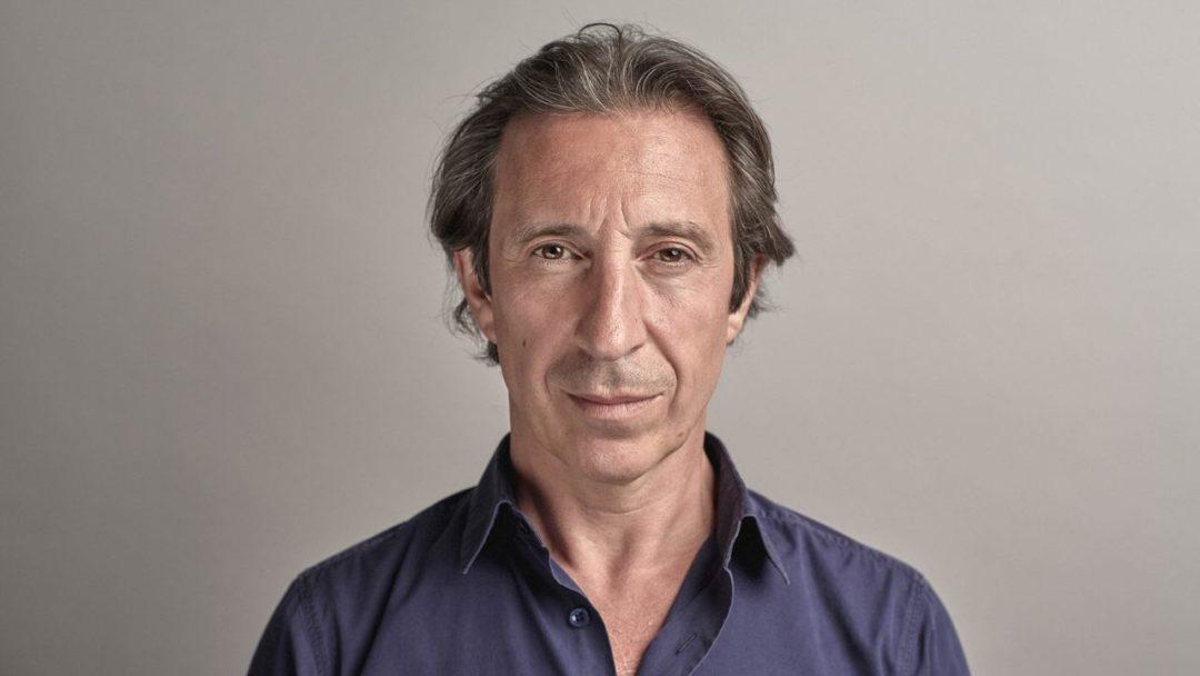 L'architecture selon Philippe Chiambaretta