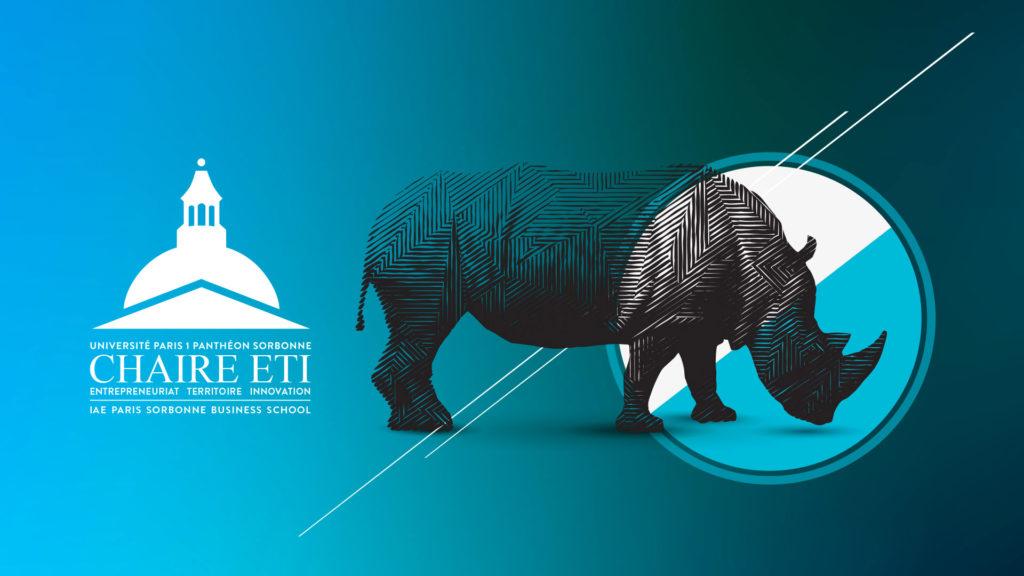 Invitation à la Session Inaugurale de la Chaire ETI