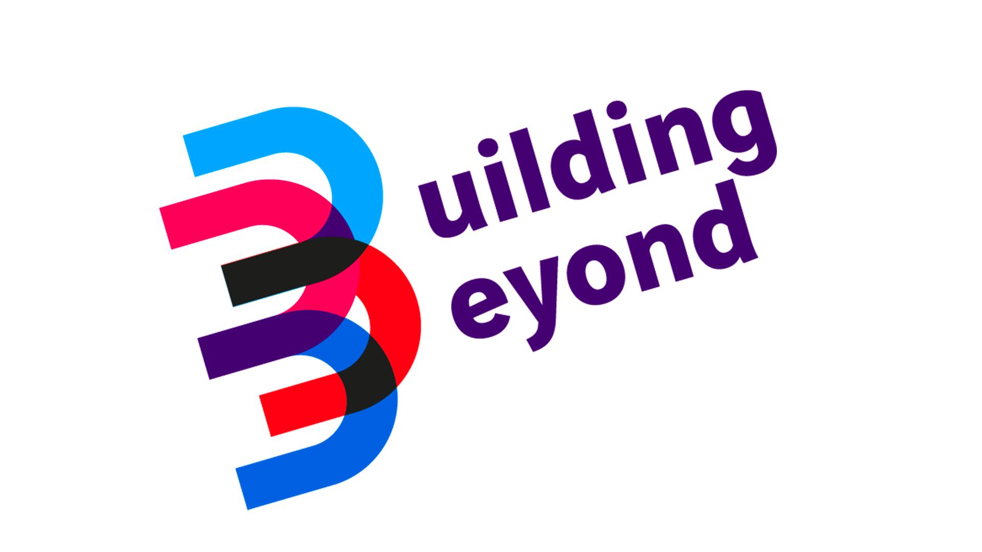 """Résultat de recherche d'images pour """"building beyond 2019"""""""
