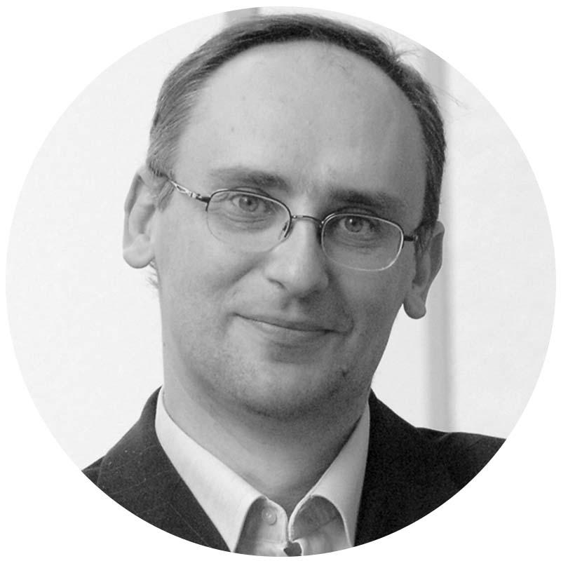 Professeur Didier CHABAUD