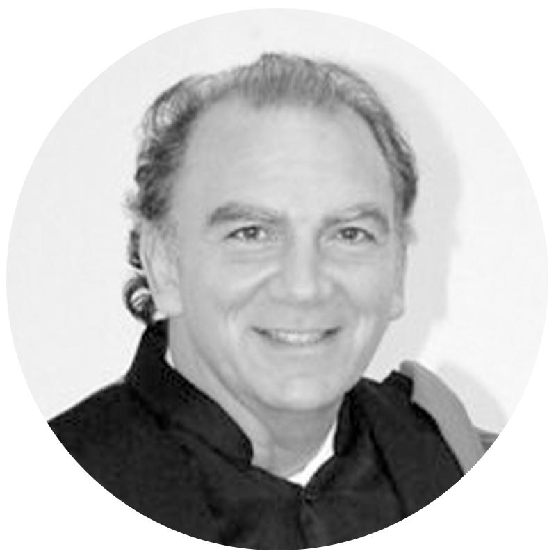 Léo-Paul Dana