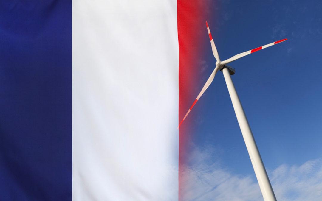Transition énergétique : où en est la France ?